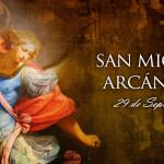 San Miguel Arcangel - Image/Photo