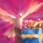 imagen-Espiritu Santo