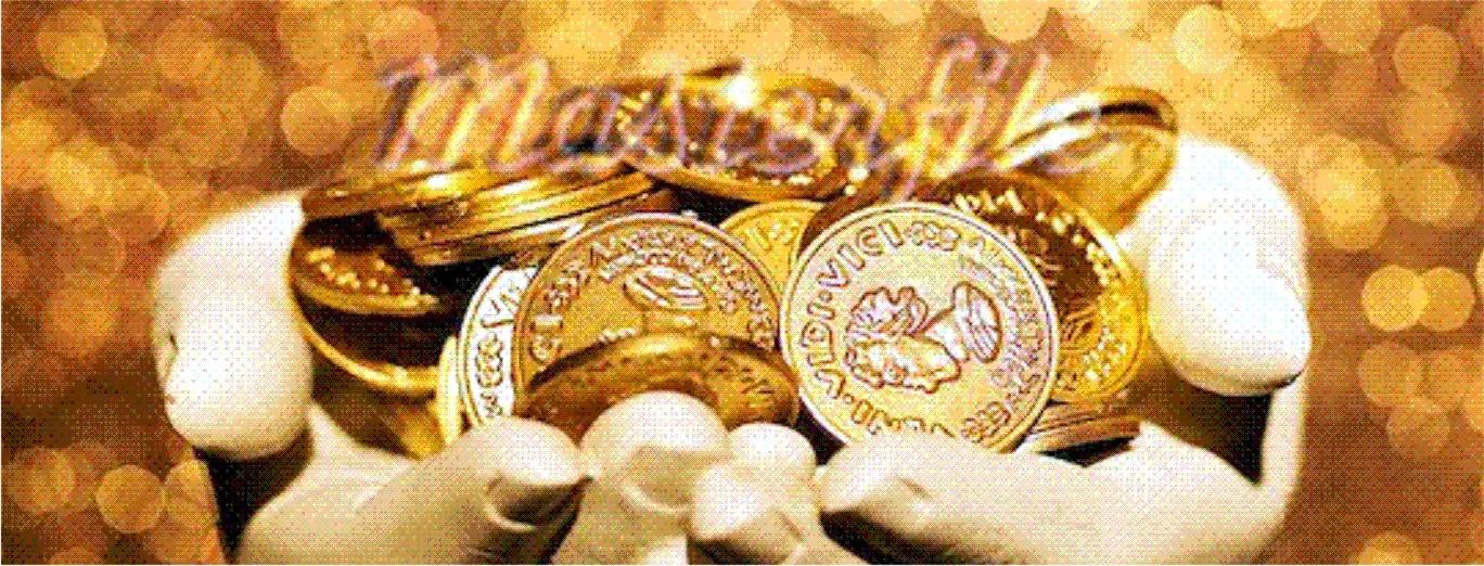 Resultado de imagen para prosperidad significado biblico