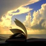 Oraciones Recapituladora foto