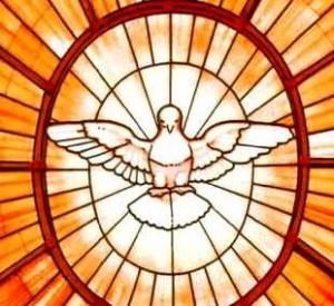 Reflexion Espiritual - Imagen