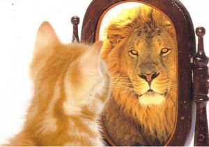 como aumentar el auto estima - image
