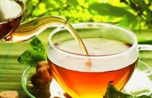 Los Beneficios Del Te Verde- Image