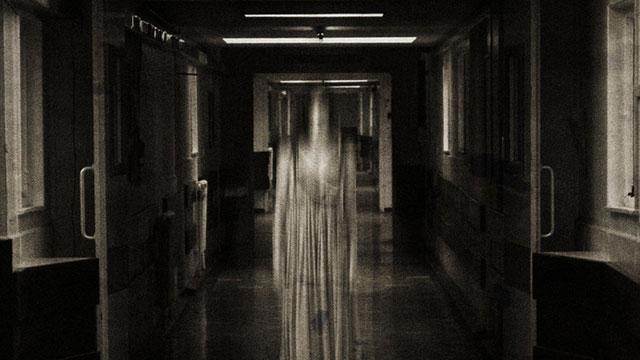 Cómo Saber Si Hay Espíritus En Tu Casa