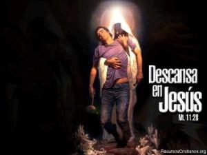 Reflexiones de Dios - Photo