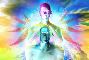 claridad mental image