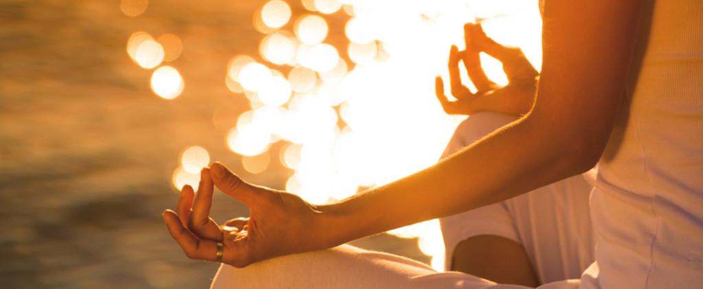 Que es la meditacion - Image