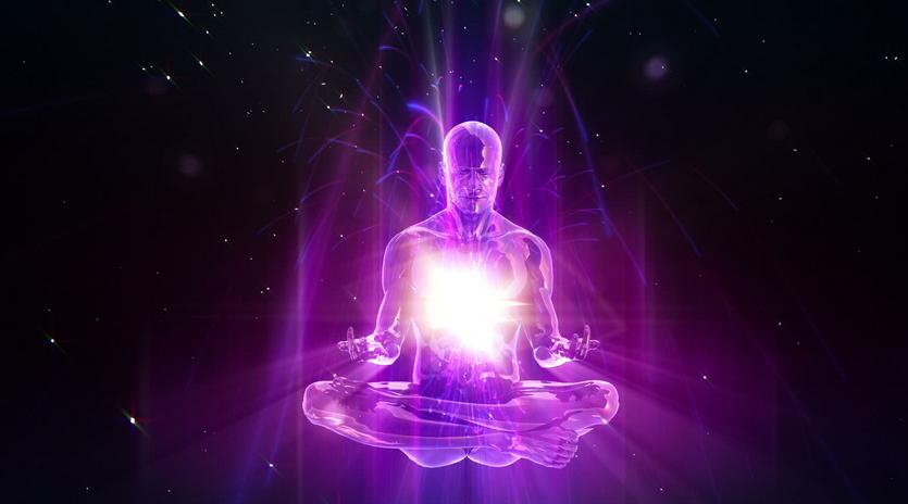 5 Pasos Practicos Para La Meditacion