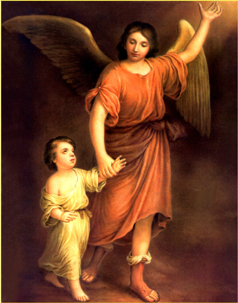 Conocer Tu Angel - Image