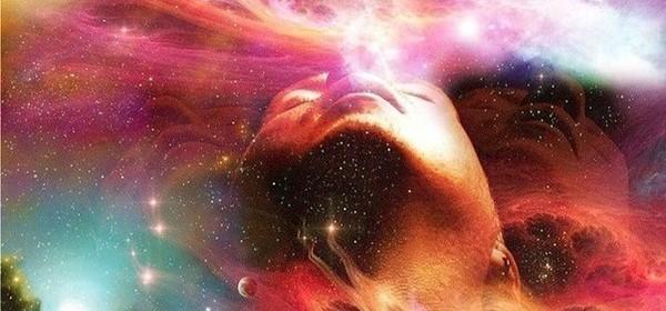 Imagen de consciencia plena atraves de la respiracion consciente
