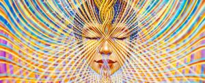 Respiracion de consciente - image