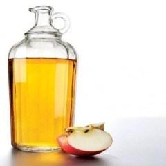 El Vinagre De Manzana, Lo Que No Sabias