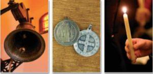fotorafia de los sacramentos en la 21 division