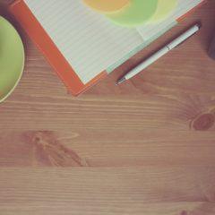 10 plantas que atraen energías positivas a tu vida y a tu trabajo