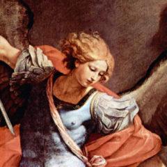 10 Cosas Que No Conocías Acerca De San Miguel Arcángel