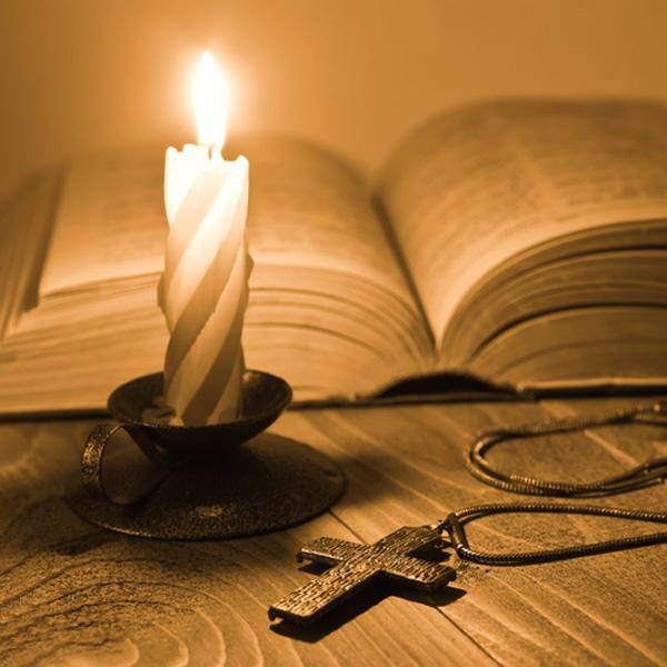 image de salmos contra brujeria