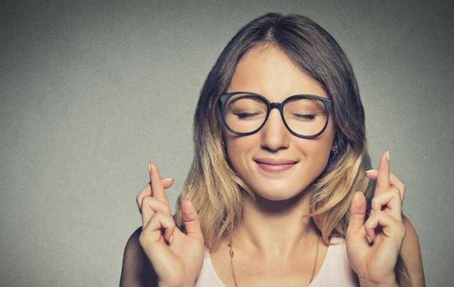 Las claves psicoligicas para atraer la suerte - Cosas para atraer la buena suerte ...