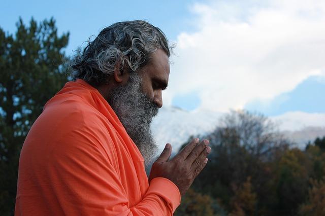 la meditacion-que-es-meditar