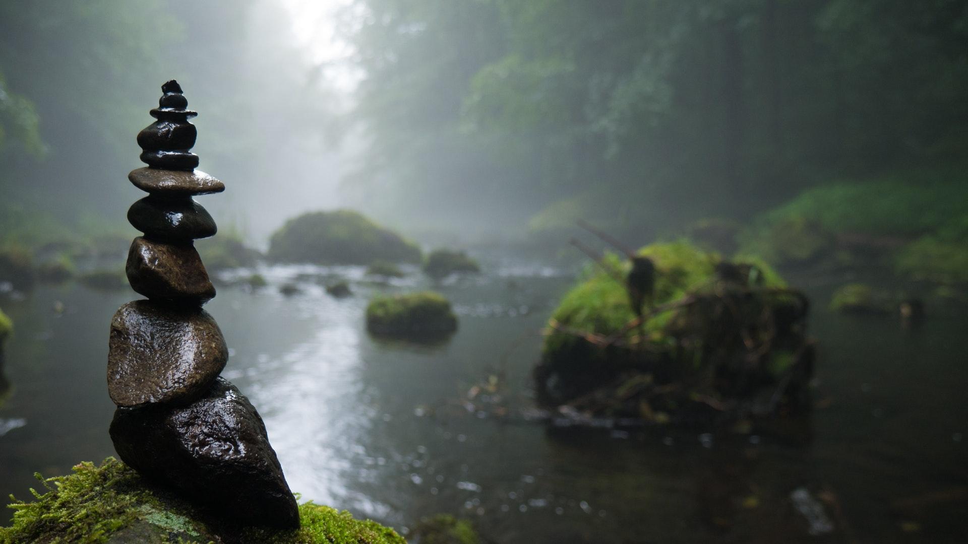 ¿Cómo profundizar tu relación espiritual con la naturaleza? - image