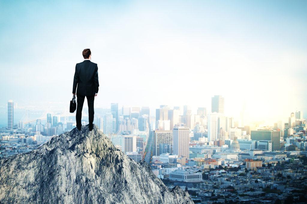 exito y fracaso pensamiento - image