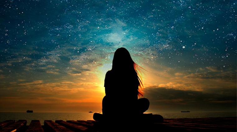 5 beneficios de la meditación basados en la ciencia
