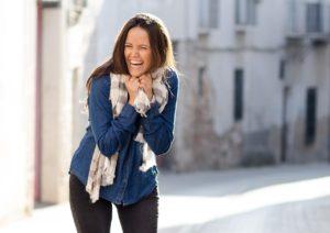 cultiva espiritualidad con actitud positiva imagen