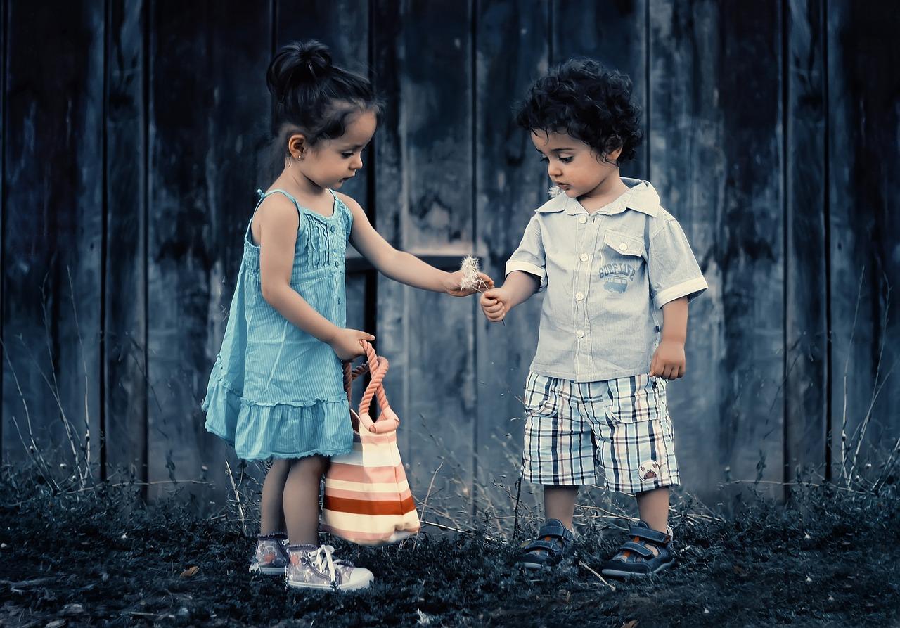 fotografia de empatia