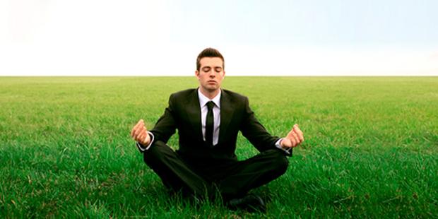 3 consejos para cultivar tu espiritualidad y lograr el éxito