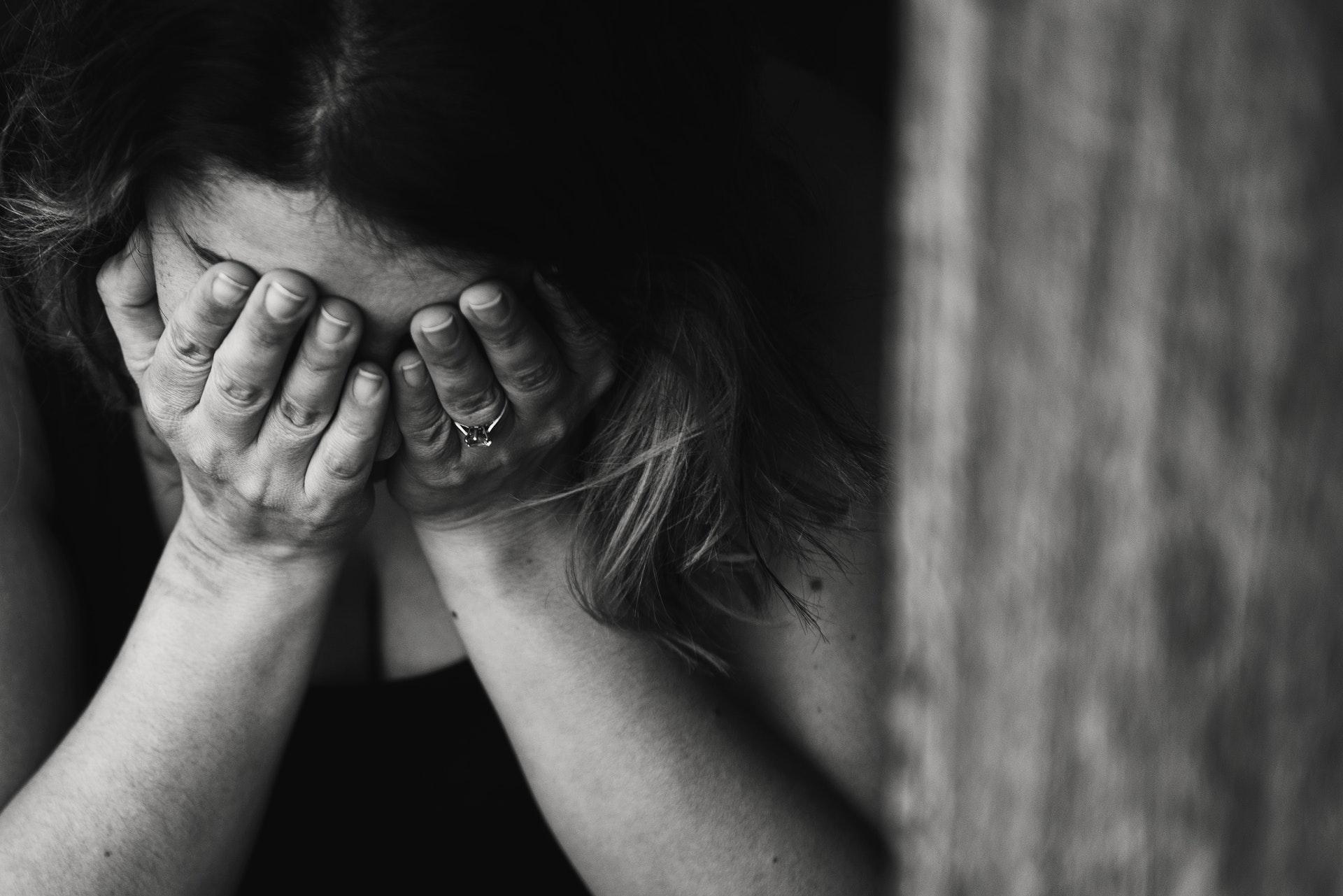 Como perdonar a alguien que te ha hecho daño?
