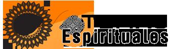 Temas Espirituales Logo Image