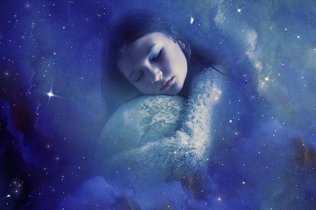 Soñar con un Muerto Conocido