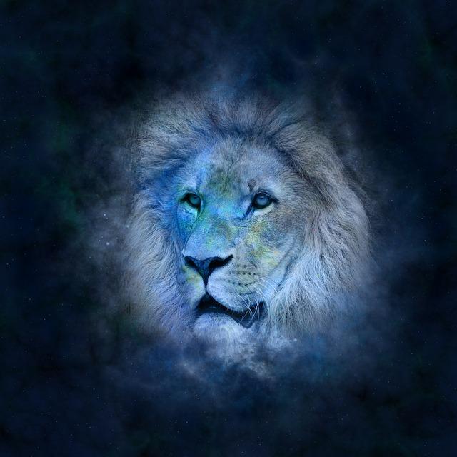 Como de sensible es cada signo del zodiaco